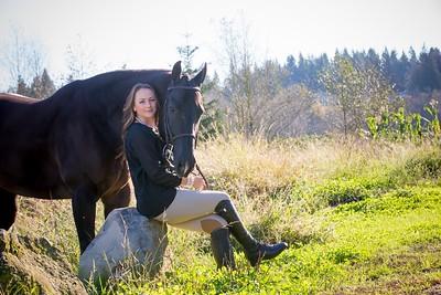 janet horse 2014 web-7813