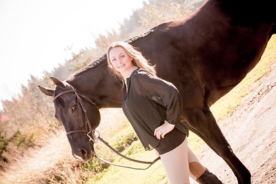janet horse 2014 web-8225