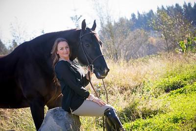 janet horse 2014 web-8033