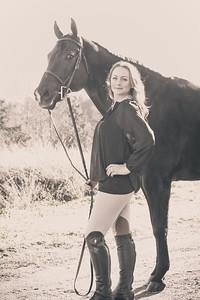 janet horse 2014 web-8195
