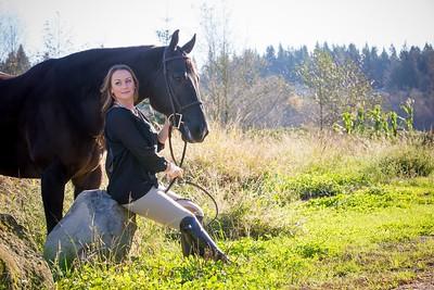 janet horse 2014 web-7973