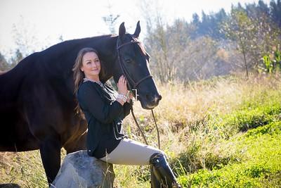 janet horse 2014 web-8048