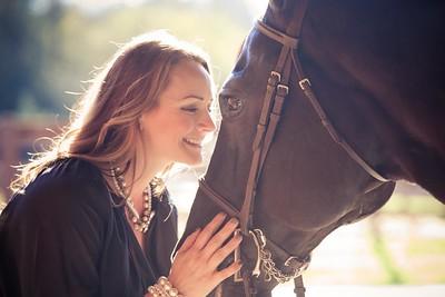 janet horse 2014 web-7743