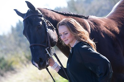 janet horse 2014 web-8264