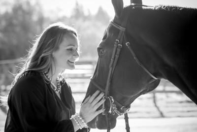 janet horse 2014 web-7738