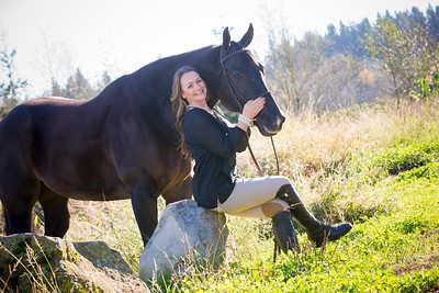 janet horse 2014 web-8078