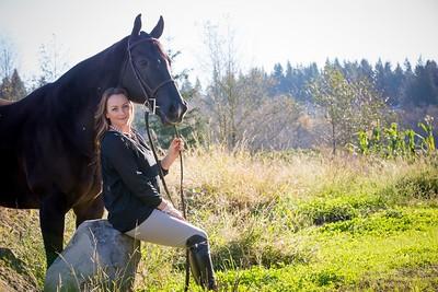 janet horse 2014 web-7842