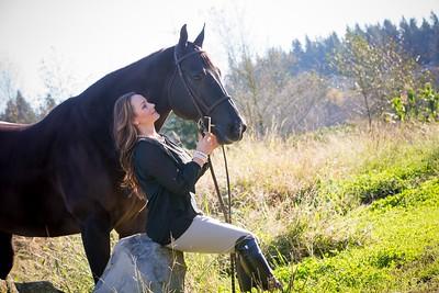 janet horse 2014 web-8008