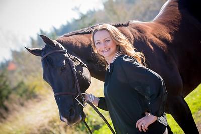janet horse 2014 web-8275