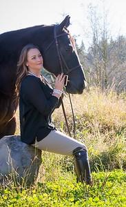 janet horse 2014 web-7865