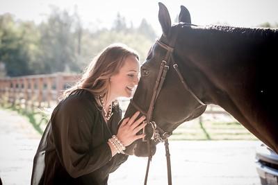 janet horse 2014 web-7751