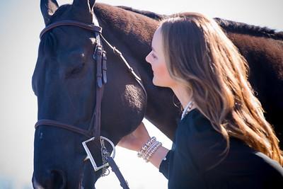 janet horse 2014 web-8303