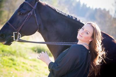 janet horse 2014 web-8122