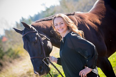 janet horse 2014 web-8276