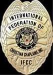 IFCC-badge