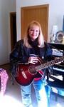 my 50th Birthday - November 19, 2012