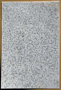 concept conclusional art