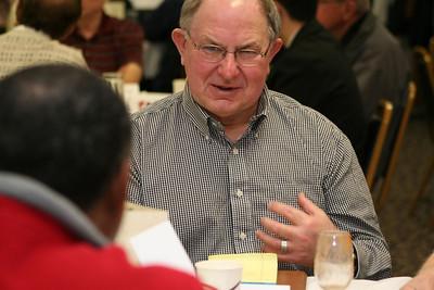 Br. Ray Kozuch