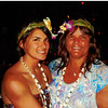 Robin and Kendra Walters in Honolulu Hawaii, Spring break 2011 enjoying a Luau, our favorite vacation spot ever<br /> <br /> Photographer's Name: Robin Walters<br /> Photographer's City and State: Anderson, IN