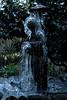 Icy Fountain January 2015-4