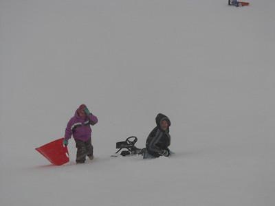 January2009 Kids.....