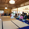 japan open house-263