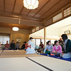 japan open house-262