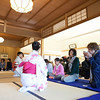 japan open house-258