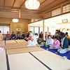 japan open house-267
