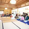japan open house-265
