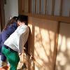 japan open house-268