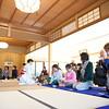 japan open house-261