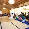 japan open house-264