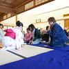 japan open house-257