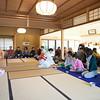 japan open house-266