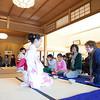 japan open house-256