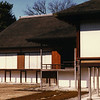 "The incomparable Katsura Villa, in Kyoto. Inside and out--everything in perfect proportion. Gardens and buildings all masterworks of simplicity and harmony. Access is restricted, reservations are necessary, and you have to be 18 or over to visit. (Scroll down the link below for the pics.)<br /> <br /> <br /> <a href=""http://en.wikipedia.org/wiki/Katsura_Imperial_Villa"">http://en.wikipedia.org/wiki/Katsura_Imperial_Villa</a>"