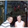 Bob & Merla Hale