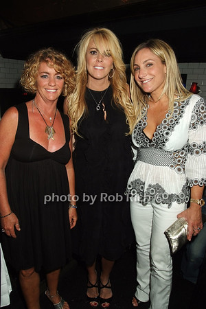 guest, Dina Lohan, Lohan attorney Debra A. White   photo by Rob Rich © 2008 516-676-3939 robwayne1@aol.com