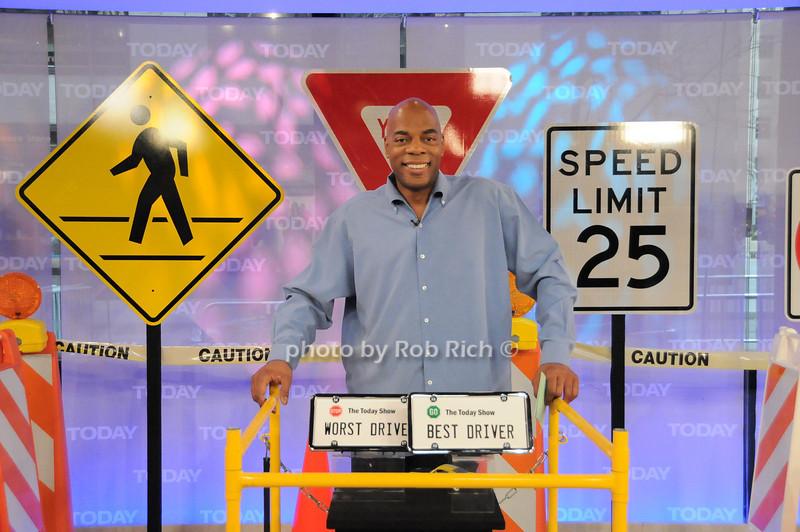 Alonzo Bodden<br /> photo by Rob Rich © 2010 robwayne1@aol.com 516-676-3939