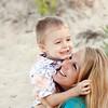 Jason and Mom2