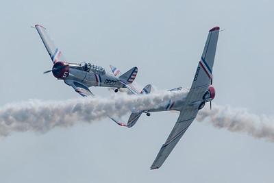 Jax_Air_16-1