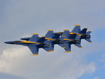 blue angels_jax_beach