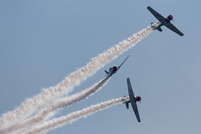 Jax_Air_16-13