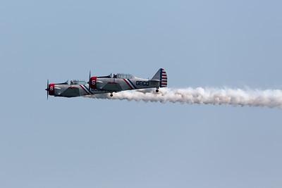 Jax_Air_16-5