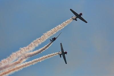 Jax_Air_16-12