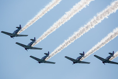Jax_Air_16-21