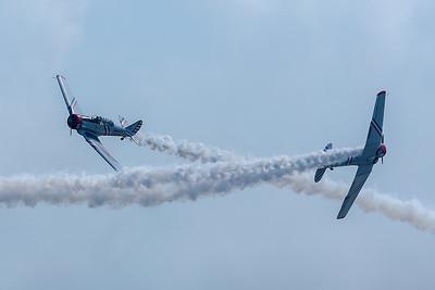 Jax_Air_16-14