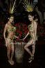 Brazilian Dancers<br /> photo by Rob Rich © 2008 robwayne1@aol.com 516-676-3939