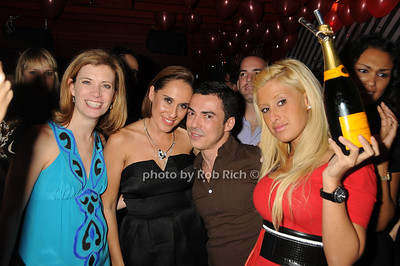 Jayma Cardoso & friends photo by Rob Rich © 2008 robwayne1@aol.com 516-676-3939